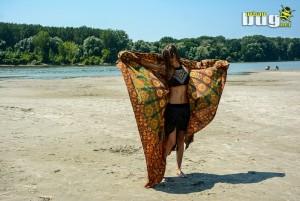 13-ELYSIUM ISLAND FESTIVAL 2018 :: dan 4. | Koh Chang Island, Sremski Karlovci | Srbija / Serbia| Nocni zivot / Night Life