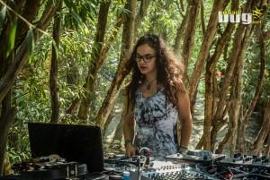 01-ELYSIUM ISLAND FESTIVAL 2018 :: dan 4. | Koh Chang Island, Sremski Karlovci | Srbija / Serbia| Nocni zivot / Night Life