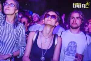 05-Laurent Garnier :: Apgrade Weekend | Beograd | Srbija | Nocni zivot | Open air clubbing