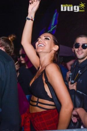 12-Laurent Garnier :: Apgrade Weekend | Beograd | Srbija | Nocni zivot | Open air clubbing