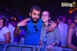 06-Laurent Garnier :: Apgrade Weekend | Beograd | Srbija | Nocni zivot | Open air clubbing