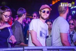 14-Laurent Garnier :: Apgrade Weekend | Beograd | Srbija | Nocni zivot | Open air clubbing