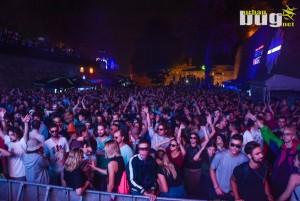 02-Laurent Garnier :: Apgrade Weekend | Beograd | Srbija | Nocni zivot | Open air clubbing