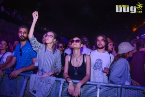 13-Laurent Garnier :: Apgrade Weekend | Beograd | Srbija | Nocni zivot | Open air clubbing