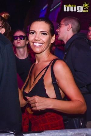 04-Laurent Garnier :: Apgrade Weekend | Beograd | Srbija | Nocni zivot | Open air clubbing
