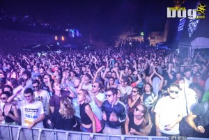 15-Laurent Garnier :: Apgrade Weekend | Beograd | Srbija | Nocni zivot | Open air clubbing