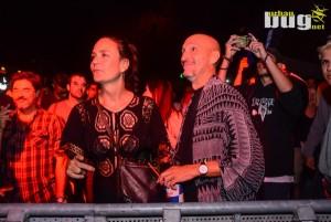 04-Sven Väth :: Apgrade Weekend | Belgrade | Serbia | Nightlife | Open air clubbing