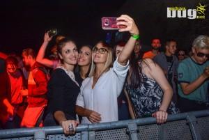 14-Sven Väth :: Apgrade Weekend | Belgrade | Serbia | Nightlife | Open air clubbing