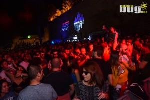 10-Sven Väth :: Apgrade Weekend | Belgrade | Serbia | Nightlife | Open air clubbing