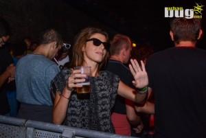 09-Sven Väth :: Apgrade Weekend | Belgrade | Serbia | Nightlife | Open air clubbing