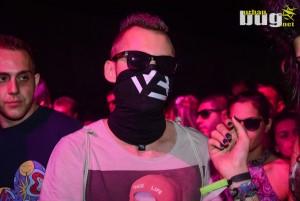 02-Sven Väth :: Apgrade Weekend | Belgrade | Serbia | Nightlife | Open air clubbing