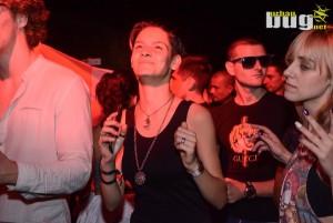 07-Sven Väth :: Apgrade Weekend | Belgrade | Serbia | Nightlife | Open air clubbing