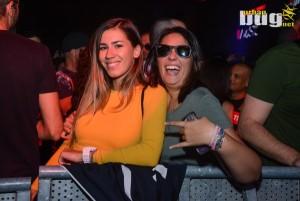 11-Sven Väth :: Apgrade Weekend | Belgrade | Serbia | Nightlife | Open air clubbing