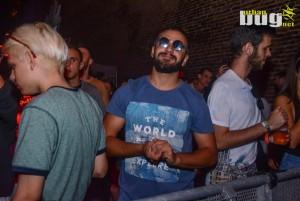03-Sven Väth :: Apgrade Weekend | Belgrade | Serbia | Nightlife | Open air clubbing