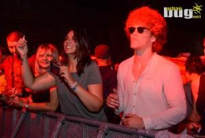 06-Sven Väth :: Apgrade Weekend | Belgrade | Serbia | Nightlife | Open air clubbing