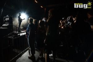 01-Agent Fresco :: Leprous @ DoB | Beograd | Srbija | Nocni zivot | Live