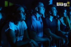 59-Agent Fresco :: Leprous @ DoB | Beograd | Srbija | Nocni zivot | Live