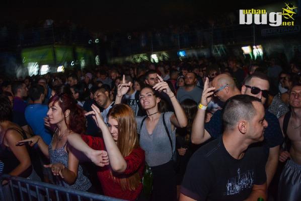 04-John Digweed :: Guy J @ Barutana | Beograd | Srbija | Nocni zivot | Open air Clubbing