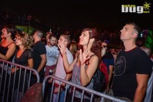 20-John Digweed :: Guy J @ Barutana | Beograd | Srbija | Nocni zivot | Open air Clubbing