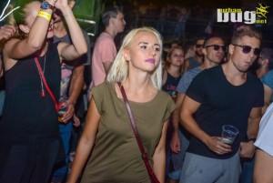 30-John Digweed :: Guy J @ Barutana | Beograd | Srbija | Nocni zivot | Open air Clubbing