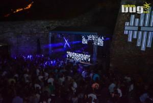 33-John Digweed :: Guy J @ Barutana | Beograd | Srbija | Nocni zivot | Open air Clubbing
