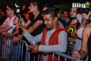 22-John Digweed :: Guy J @ Barutana | Beograd | Srbija | Nocni zivot | Open air Clubbing