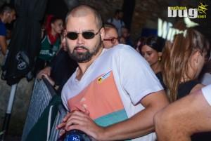29-John Digweed :: Guy J @ Barutana | Beograd | Srbija | Nocni zivot | Open air Clubbing