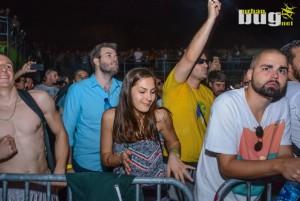 18-John Digweed :: Guy J @ Barutana | Beograd | Srbija | Nocni zivot | Open air Clubbing