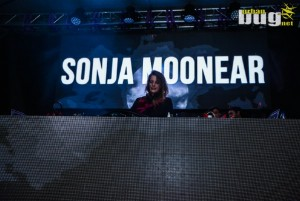 66-Sonja Moonear :: Olga Korol @ Barutana | Belgrade | Serbia | Nightlife | Open air Clubbing