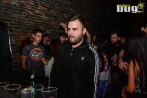 18-Sonja Moonear :: Olga Korol @ Barutana | Belgrade | Serbia | Nightlife | Open air Clubbing