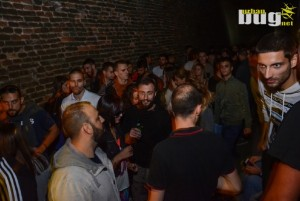 17-Sonja Moonear :: Olga Korol @ Barutana | Belgrade | Serbia | Nightlife | Open air Clubbing