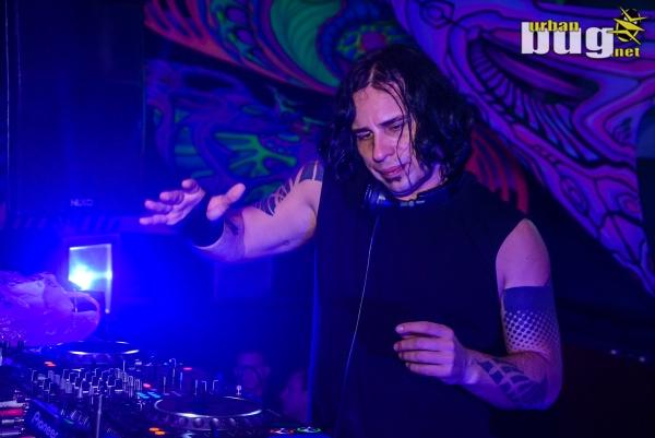 04-Skazi @ Kolos | Beograd | Srbija | Nocni zivot | Clubbing | Trance