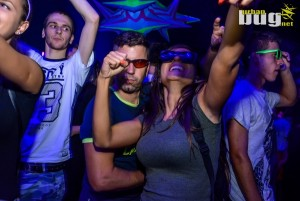 09-Skazi @ Kolos | Beograd | Srbija | Nocni zivot | Clubbing | Trance