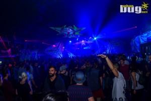 47-Skazi @ Kolos   Beograd   Srbija   Nocni zivot   Clubbing   Trance
