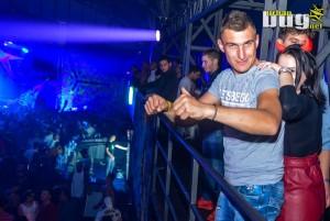 35-Skazi @ Kolos | Beograd | Srbija | Nocni zivot | Clubbing | Trance