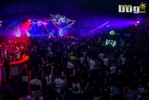 31-Skazi @ Kolos | Beograd | Srbija | Nocni zivot | Clubbing | Trance