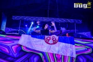 12-Skazi @ Kolos | Beograd | Srbija | Nocni zivot | Clubbing | Trance
