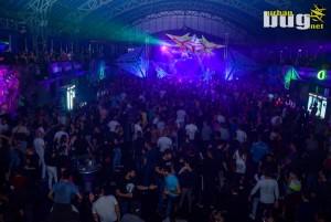 33-Skazi @ Kolos | Beograd | Srbija | Nocni zivot | Clubbing | Trance