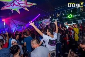 44-Skazi @ Kolos | Beograd | Srbija | Nocni zivot | Clubbing | Trance