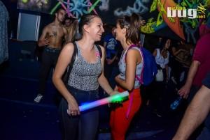 43-Skazi @ Kolos | Beograd | Srbija | Nocni zivot | Clubbing | Trance
