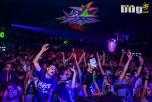 03-Skazi @ Kolos | Beograd | Srbija | Nocni zivot | Clubbing | Trance