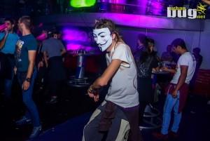 46-Skazi @ Kolos | Beograd | Srbija | Nocni zivot | Clubbing | Trance