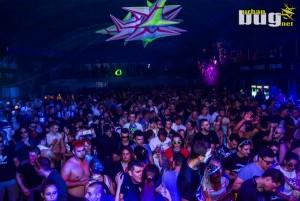 01-Skazi @ Kolos | Beograd | Srbija | Nocni zivot | Clubbing | Trance