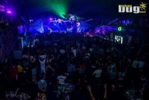 32-Skazi @ Kolos | Beograd | Srbija | Nocni zivot | Clubbing | Trance