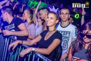 05-Skazi @ Kolos | Beograd | Srbija | Nocni zivot | Clubbing | Trance