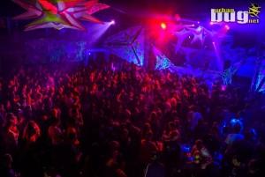 39-Skazi @ Kolos | Beograd | Srbija | Nocni zivot | Clubbing | Trance