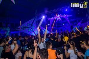 57-Skazi @ Kolos | Beograd | Srbija | Nocni zivot | Clubbing | Trance