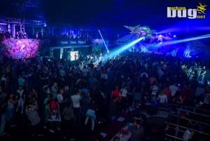 34-Skazi @ Kolos | Beograd | Srbija | Nocni zivot | Clubbing | Trance