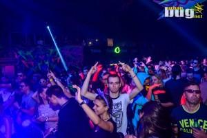 53-Skazi @ Kolos | Beograd | Srbija | Nocni zivot | Clubbing | Trance
