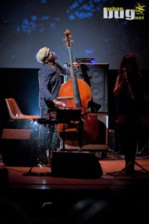 63-BEOGRADSKI JAZZ FESTIVAL | Beograd | Srbija | Nocni zivot | Jazz